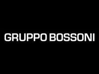 Bossoni.jpg